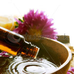 15oilsgiftset-1_stock-photo-aromatherapy-essential-oil-isolated-on-white-spa-treatment-59753101_chrismoledesign