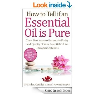 how-to-tell-essential-oil-pure-51bqX4y5pyL._BO2,204,203,200_PIsitb-sticker-v3-big,TopRight,0,-55_SX278_SY278_PIkin4,BottomRight,1,22_AA300_SH20_OU01_