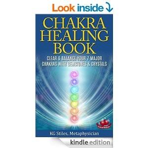 chakra-healing-book-gemstones-summary-51olHZjqa1L._BO2,204,203,200_PIsitb-sticker-v3-big,TopRight,0,-55_SX278_SY278_PIkin4,BottomRight,1,22_AA300_SH20_OU01_