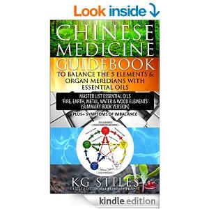 chinese-medicine-summary-kindle-61FMFoVaXzL._BO2,204,203,200_PIsitb-sticker-v3-big,TopRight,0,-55_SX278_SY278_PIkin4,BottomRight,1,22_AA300_SH20_OU01_