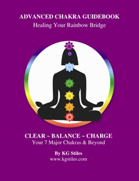 ADVANCED CHAKRA GUIDEBOOK COVER-website