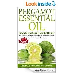 bergamot-51Sn61F6wXL._BO2,204,203,200_PIsitb-sticker-v3-big,TopRight,0,-55_SX278_SY278_PIkin4,BottomRight,1,22_AA300_SH20_OU01_