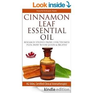 cinnamon-leaf-51Dl-TTAjGL._BO2,204,203,200_PIsitb-sticker-v3-big,TopRight,0,-55_SX278_SY278_PIkin4,BottomRight,1,22_AA300_SH20_OU01_