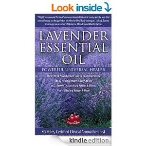 lavender-61yH8DdQCiL._BO2,204,203,200_PIsitb-sticker-v3-big,TopRight,0,-55_SX278_SY278_PIkin4,BottomRight,1,22_AA300_SH20_OU01_