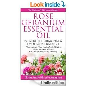 rose-geranium-oil-51yDq7ZFwkL._BO2,204,203,200_PIsitb-sticker-v3-big,TopRight,0,-55_SX278_SY278_PIkin4,BottomRight,1,22_AA300_SH20_OU01_