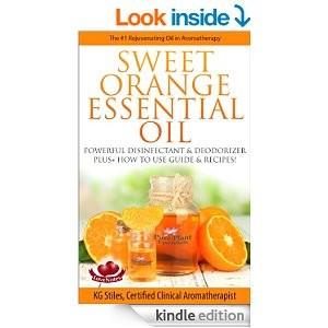 sweet-orange-oil-51btXYyDp-L._BO2,204,203,200_PIsitb-sticker-v3-big,TopRight,0,-55_SX278_SY278_PIkin4,BottomRight,1,22_AA300_SH20_OU01_