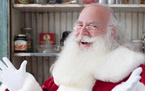 Santa 5 Mitch 10-17-12-2