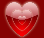 hearts_publicdomain