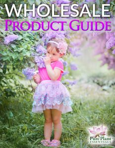 PurePlant_Essentials-wholesale-product-guide-cover