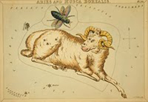 astrological_sign_aries_public-domain_300dpi