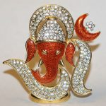 Ganesha-aum-jewel-Wiki-creative-commons-share-alike-license-hinduism-today-magazine_Himalyan-Academy-pub