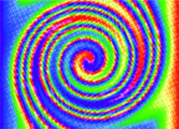 rainbow_wheelshutterstock_12000457