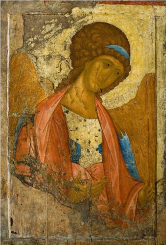archangel-michael-1414.jpg-public-domain