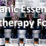 PurePlant Essentials organic essential oil & aromatherapy formulas
