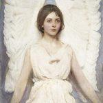 Abbott_Handerson_Thayer_-_Angel_-_Smithsonian-wiki-public-domain2