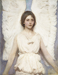 Abbott_Handerson_Thayer_-_Angel_-_Smithsonian-wiki-public-domain2