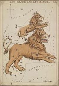 astrological_sign_leo_public-domain_300dpi