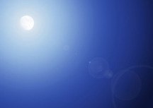 moon_light-chris-mole-design