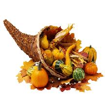 thanksgiving_cornucopia-public-domaiin