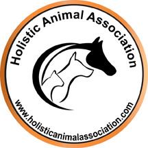 Animal Assoc Logo Template-72dpi