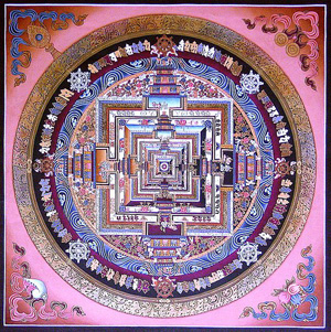 MANDALA-598px-KalachakraSera-wiki-public-domain