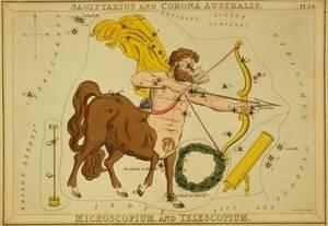 astrological_sign_sagittarius_public-domain