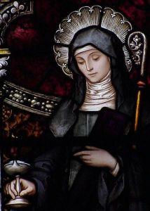 Saint-tbrigid-wiki-public-domain-usa