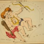astrological_sign_gemini__public-domain-no-restrictions-known_72dpi