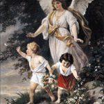 ANGEL-GUARDIAN-PUBLIC-DOMAIN-430px-Bernhard_Plockhorst_-_Schutzengel-2