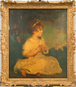 INNOCENSE-524px-.Fig_1_Sir_Joshua_Reynolds_The_Age_of_Innocence._Painted_circa_1788._Frame_contemporary_with_picture._From_Houghton,_2005,_24