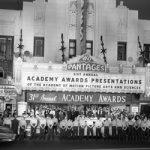 31st_Acad_Awards-2-wikipedia-public-domain