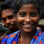 SMILE-TEETH-Bangladeshi_woman-2-steve-evans-wikipedia-creative-commons