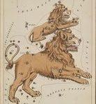 astrological_sign_leo_public-domain
