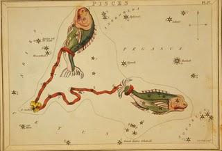 astrological_sign_pisces_public-domain