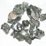 metal_element_publicdomain-2