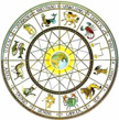 zodiacl_publicdomain-2