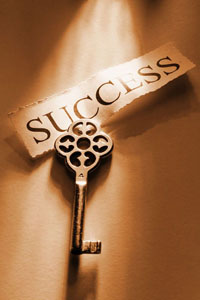 Key_to_success-