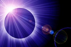 solar-eclipse-public-domain