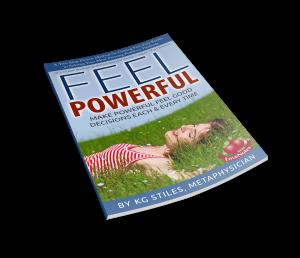 feel-powerful-ebook-kgstiles_3d2