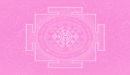 Copy of yantra grunge_earth_love3_edited-1
