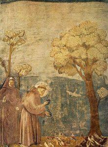 St_Francis-Sermon_to_the_Birds-public-domain.jpg