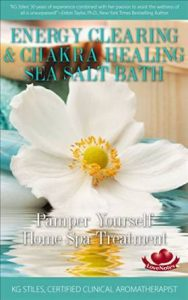 energy-clearing-chakra-healing-sea-salt-bath-home-spa-treatment