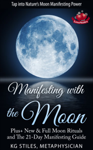 manifesting-moon