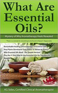 what-are-essential-oils-51janBtdlnL._SX311_BO1,204,203,200_