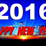 happy-new-year-2016-public-domainpictures.net