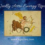 Sagittarius-full-moon-9EA6AB3566C940DBA945476794000EC1