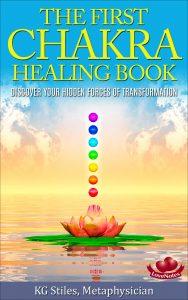 fist-chakra-book-kgstiles_chakrahealing