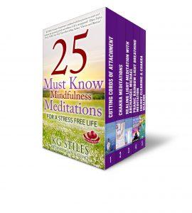 25-mindfulness-meditations-kgstiles_mindfulness