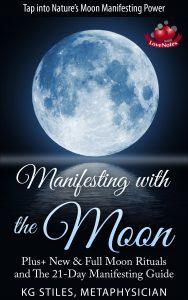 manifesting-moon-book-kgstiles