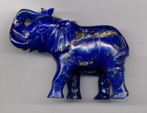 Lapis-lazuli-ephant.800pix-wikipedia-public-domain